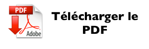 telecharger-pdf-clean